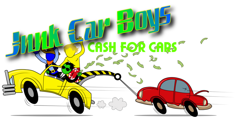 Junk My Car For 500 Cash >> Junk Car Boys Cash For Cars Chandler We Buy Junk Or